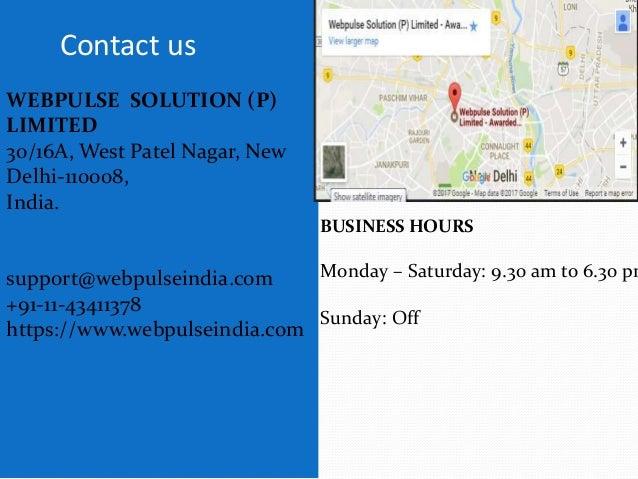 Best business options in delhi