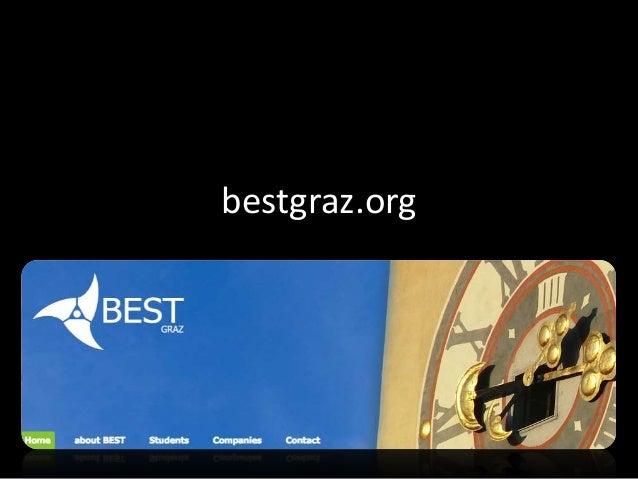 bestgraz.org