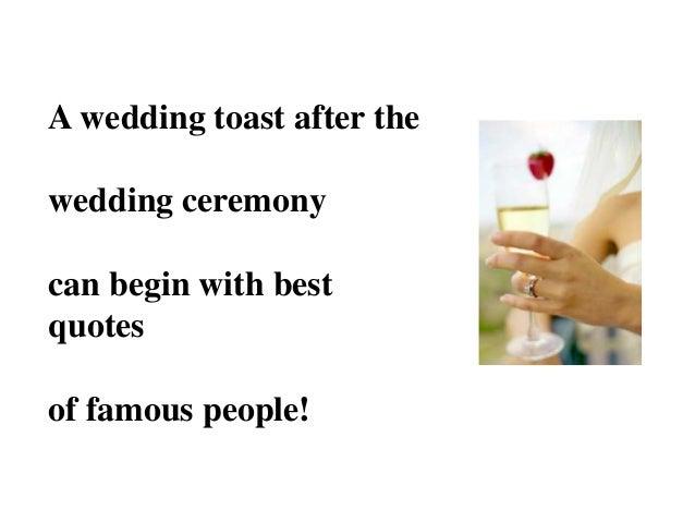 Best wedding toast quotes best wedding toast quotes 2 junglespirit Choice Image