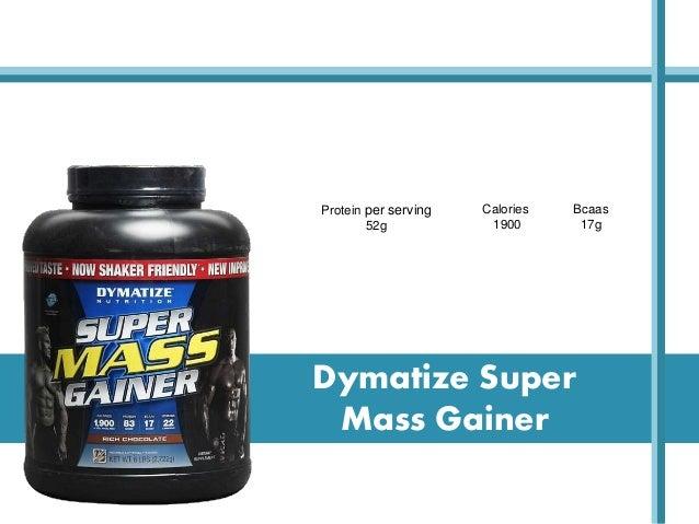 Best Weight Gainer Supplements In India MuscleDose - Top 10 best weight gainer india