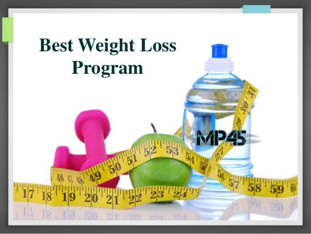 Consumer Reviews: Best weight loss programs