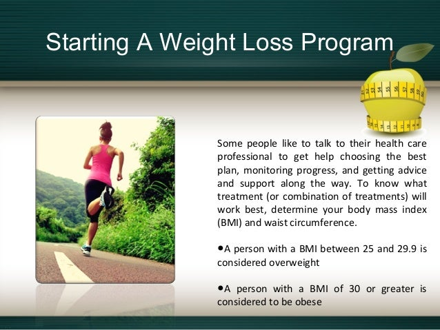 Did you lose weight after removing nexplanon