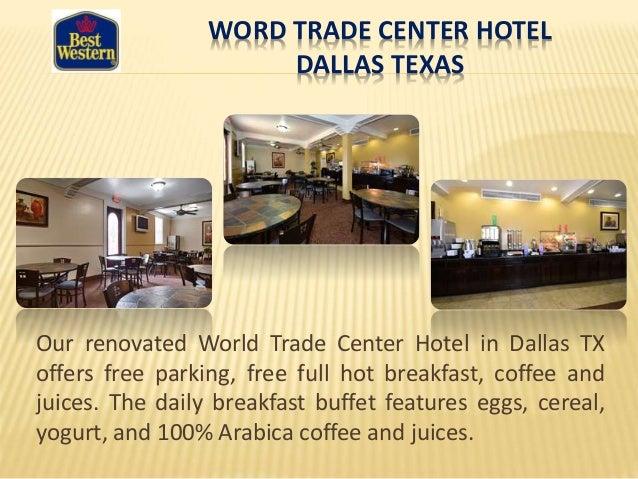 Hotels Near Market Hall Dallas Tx