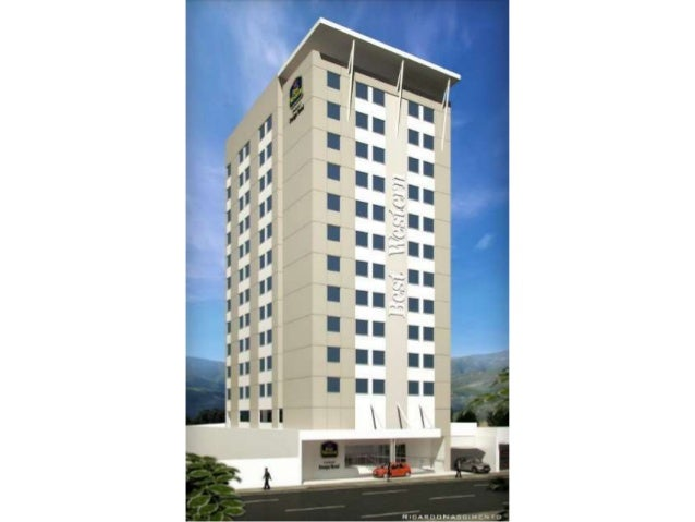 Best Western Plus Itaguaí Design Hotel