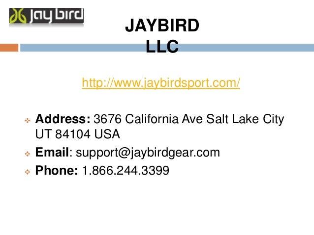 Earphones wireless jaybird - jaybird sport wireless earbuds