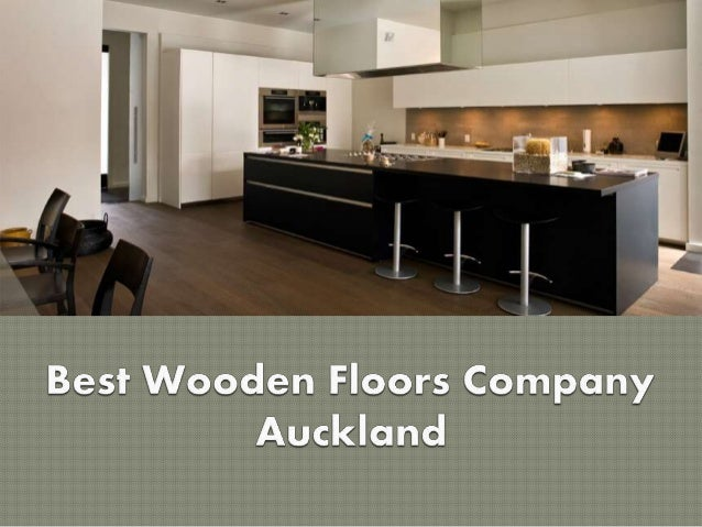 Wooden floors play an important role in keeping the floor safe and protected for long time and to add more beauty in inter...