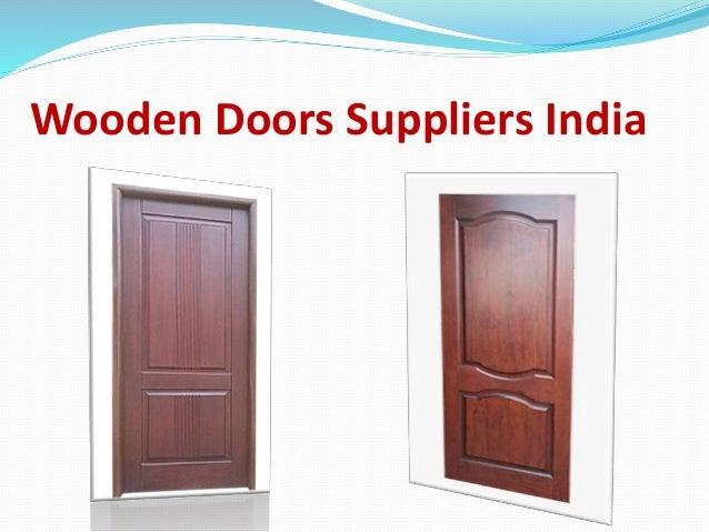 Best wooden window shutters