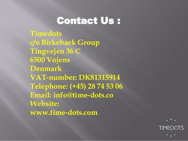 Best world clock manufacturer & supplier in Europe.