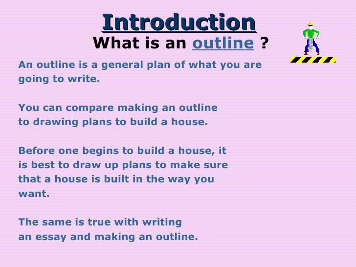 best ways to start a sentence in an essay A) creative opening/hook: the beginning sentences of the introduction that catch   ways of beginning creatively include the following:  a good thesis may also.