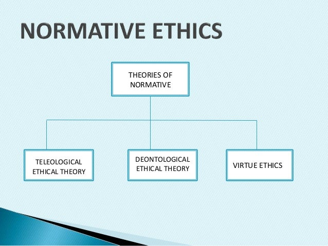 an analysis of the ethics of abortion a controversial issue Abortion is controversial because it involves several pressing issues of [choose  one or more: morality, ethics, legality, religious belief, medical safety] however.