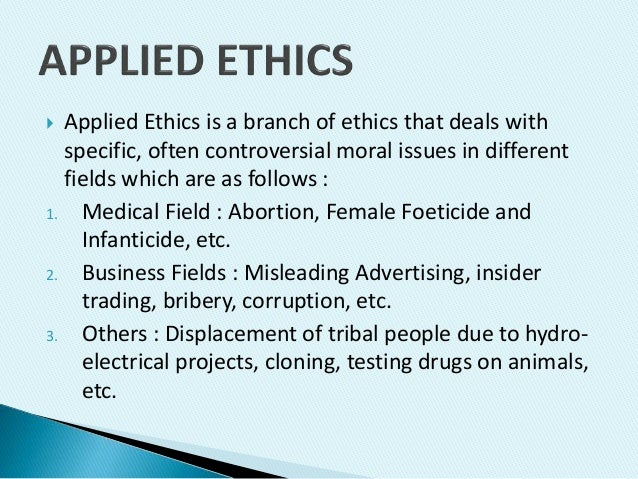 ethics female foeticide Samal j the unabated female feticide is leading to bride crisis and bride trade in  india  [figure 1] gives an idea about the repercussions of female feticide  related to bride crisis, trade, and  editorial and ethics policies.