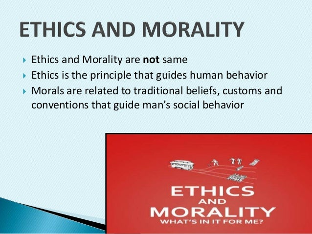 describe the scope of business ethics By supporting ethically sound behavior, managers can strengthen the  though  integrity strategies may vary in design and scope, all strive to define companies'.