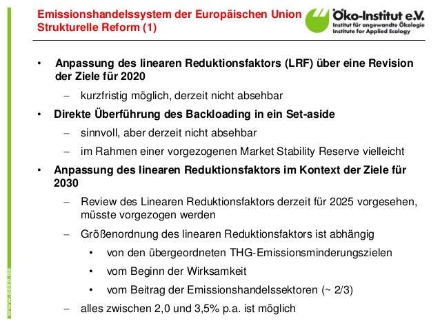 Dieser Artikel behandelt die CO 2-Steuer lurkstatic.ml der Schweiz gibt es eine CO 2-Abgabe, in Deutschland mehrere Ökosteuern.