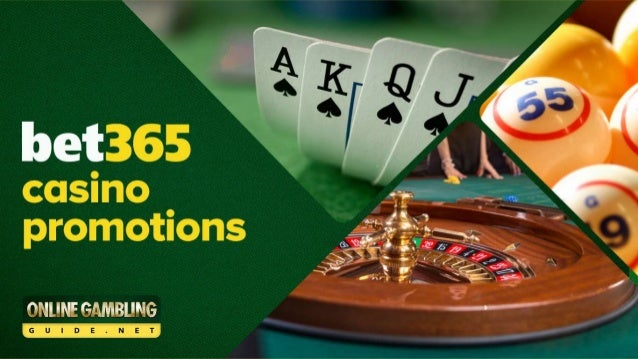 [Image: bet365-casino-promotions-and-bonuses-1-6...1457654246]