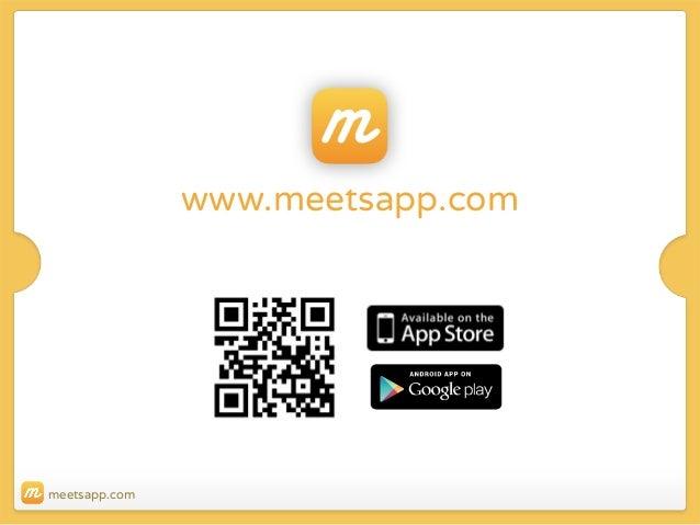 www.meetsapp.com  meetsapp.com
