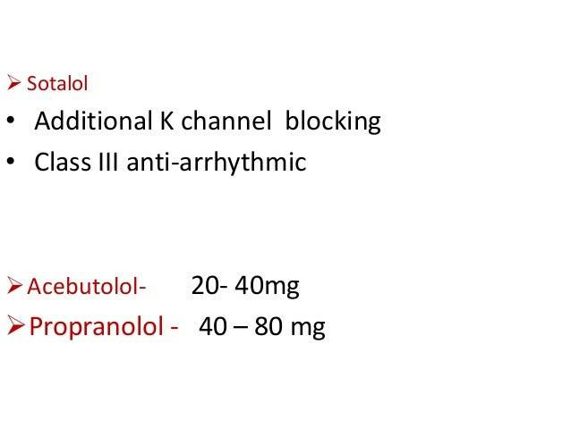 furosemide lasix price philippines