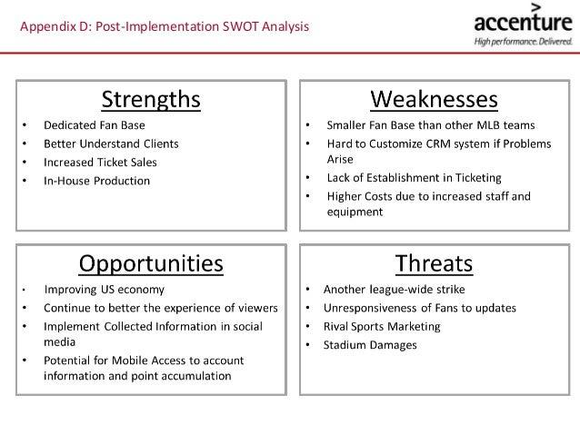 Accenture Recruiting