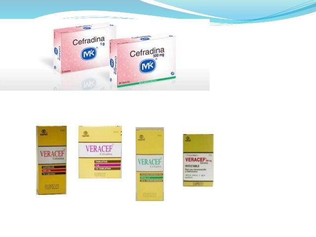 azithromycin z pak for strep throat