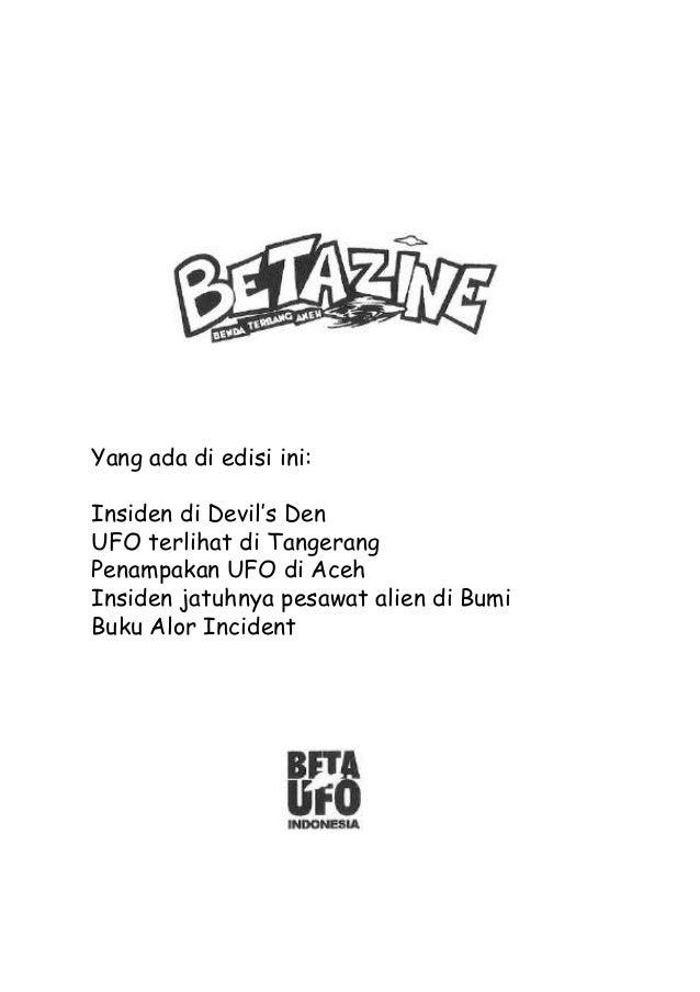 Betazine 02 Slide 2