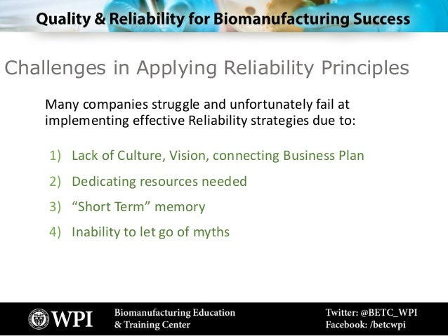 Engineering Design Mentality Based On Culture