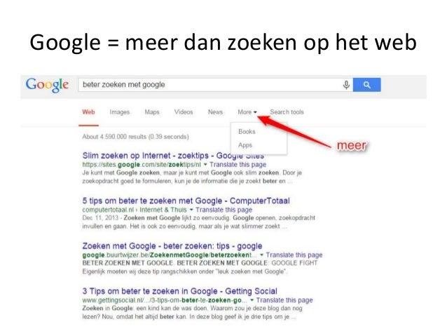 Afbeeldingen Op Google Zoeken