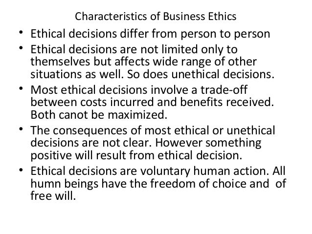 WHAT IS MORALITY? MORAL CODE OF CONDUCT