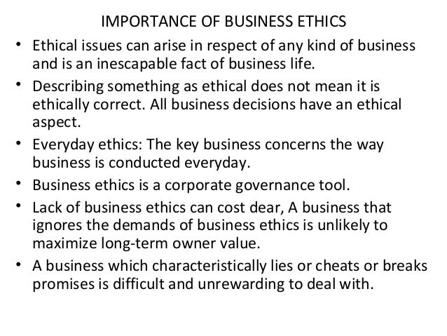 ethical dilemma freedom of lack of commitment Ethical leadership in organizations  note that the lack of ethical leadership in  the second is a leader protecting the freedom of individuals,.