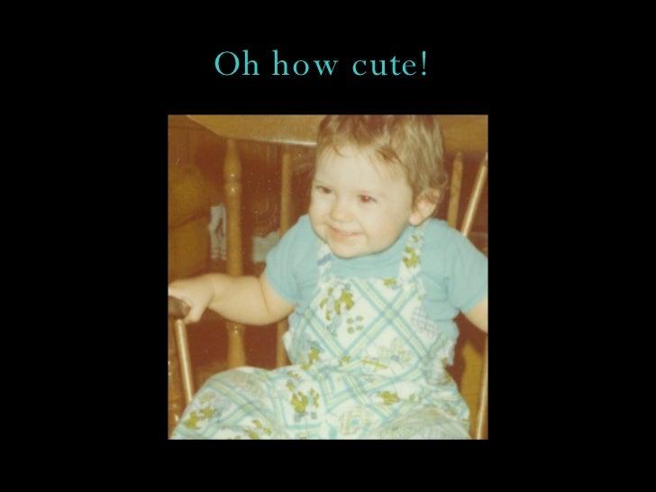 Oh how cute!