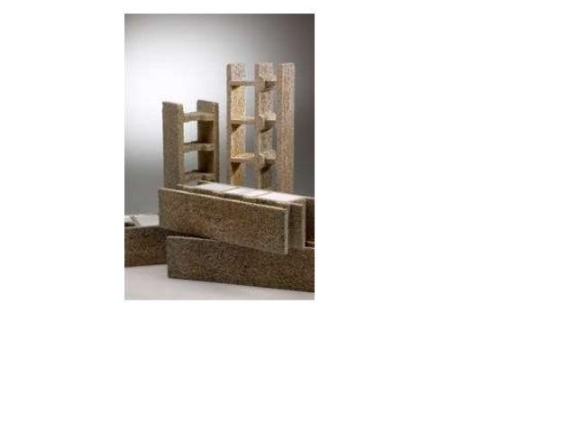 beton de bois. Black Bedroom Furniture Sets. Home Design Ideas