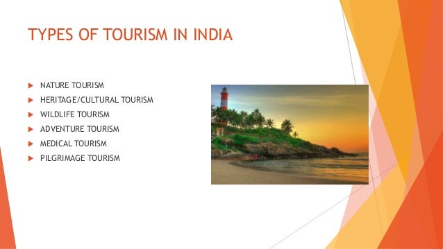 sports tourism and its importance to the trave industry About the tourism industrywhat is tourismwho is a touristthe importance of  about the tourism industry  to the travel and trade industry and that.