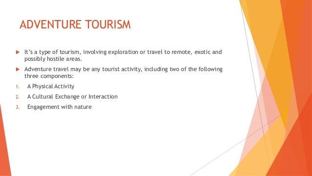 indian tourism industry. Black Bedroom Furniture Sets. Home Design Ideas