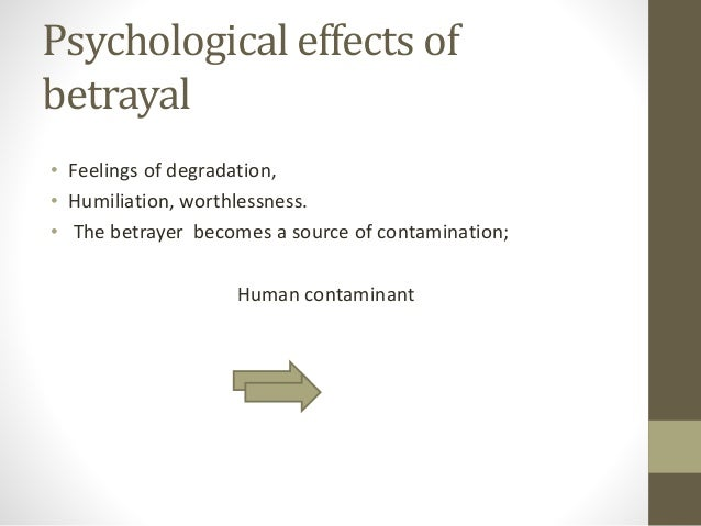what is feelings in psychology