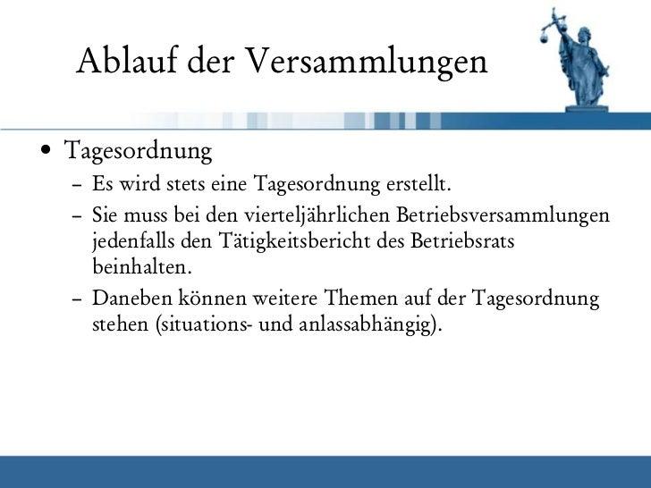 Wunderbar Vorlage Für Die Tagesordnung Ideen - Beispiel ...