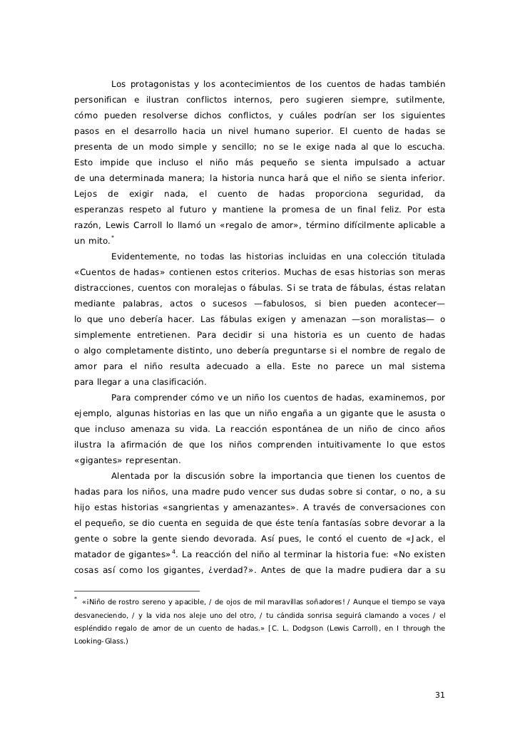 La breve historia de todas las cosas pdf chungcuso3luongyen for Historia del mueble pdf