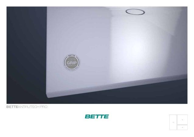 bette neuheitenmappe karten dt screen safe. Black Bedroom Furniture Sets. Home Design Ideas
