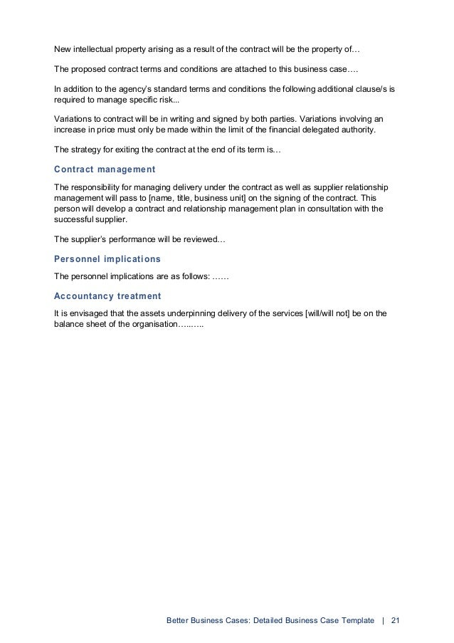 Standard terms and conditions template free kubreforic standard terms and conditions template free business case word template free download standard terms and conditions friedricerecipe Images