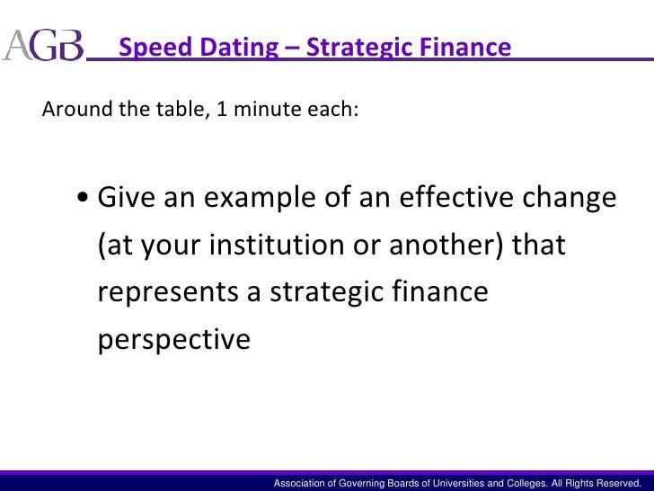 boards.ie speed datingskvělé seznamky záhlaví profilu