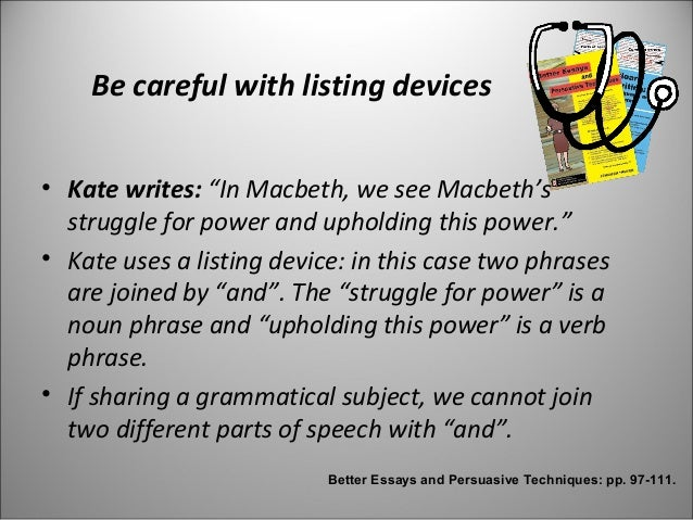 macbeth power struggle essay Power struggle essay macbeth writing a dissertation leicester university university microfilms dissertations quiz essay writing sentence starters named.