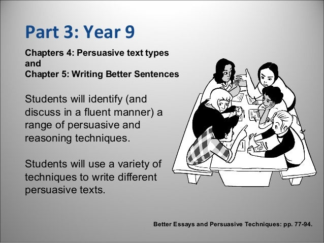 persuasive essay best qb all time Best persuasive essays of all time by  oral history project reflection essay about english 101 pomona essay word limit for history bochtanas essay conclusion for.