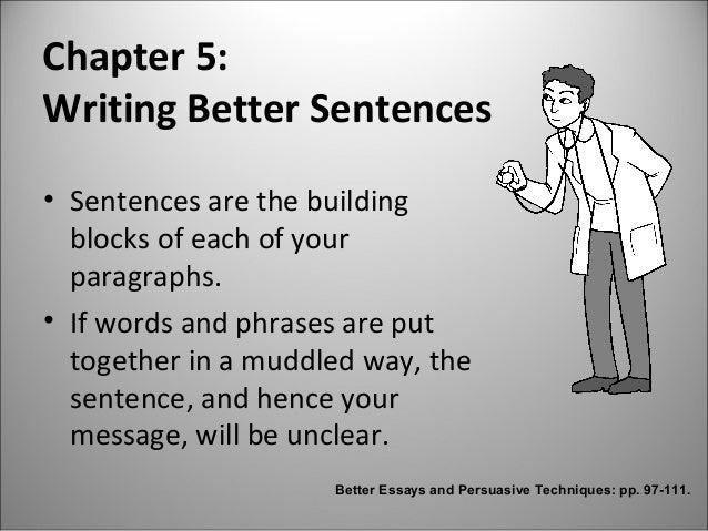 Essay writing words per day