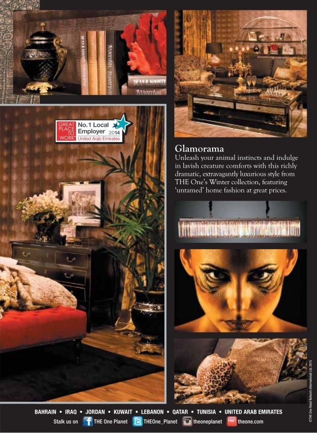 Better Homes Dubai Jan 15 2015 Edition