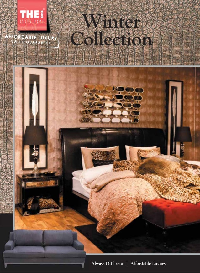 Better Homes Dubai Magazine Jan 2015