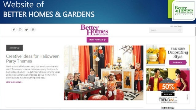 creative inspiration better homes and gardens realty. 200 offices  7 000 agents 3 Website of BETTER HOMES GARDENS Better homes amp gardens real estate