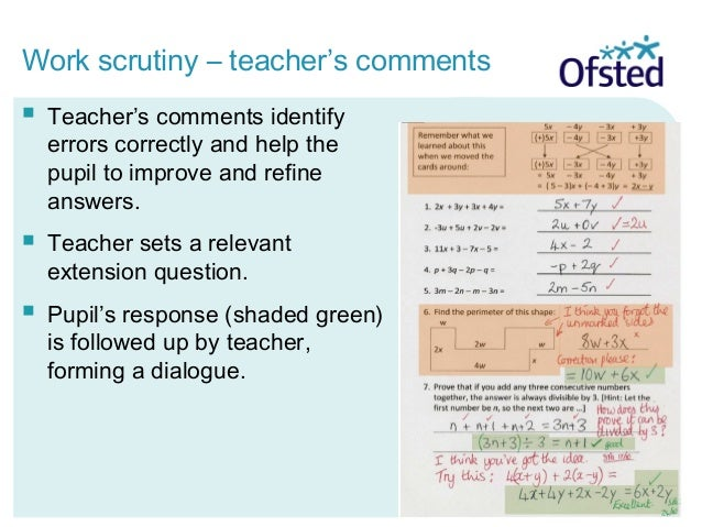 pupils errors and misconceptions in key First overview resource of a sequence on teaching the operation of multiplication  as repeated addition or as describing an array - a table view of essential.