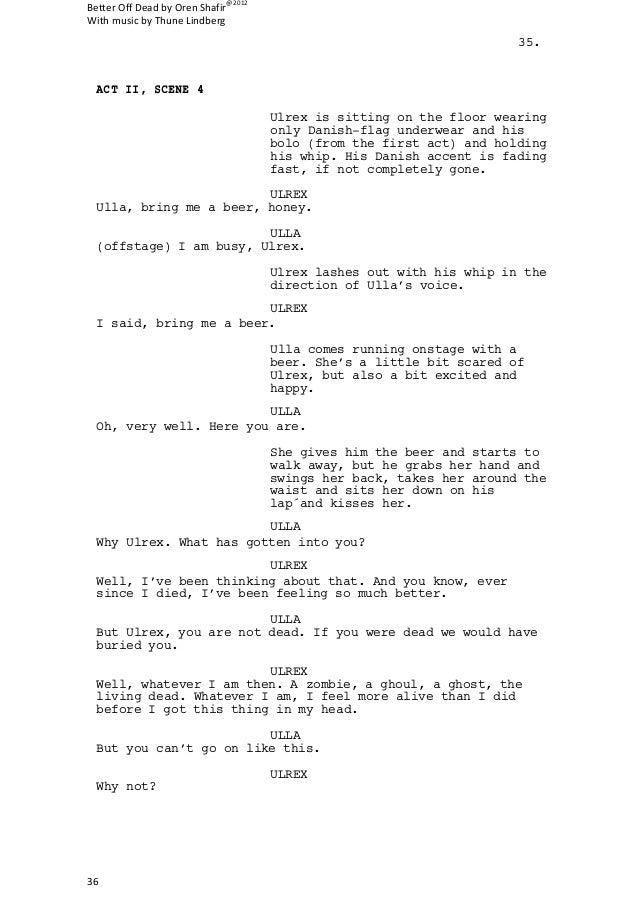 3 Idiots Screenplay Pdf