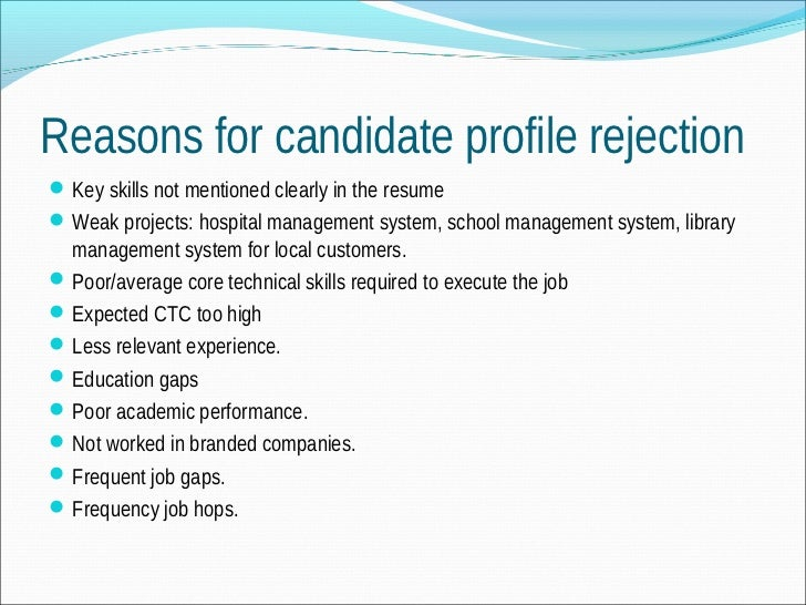 ctc means in resume resume ideas 100 ctc form in