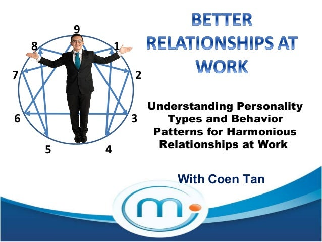 enneagram type 5 and 3 relationship phases