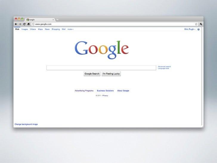 Search Engine Showdown: Google vs. Bing - Lifehacker