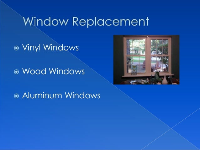 Vinyl windows richardson tx better windows online for Vinyl windows online