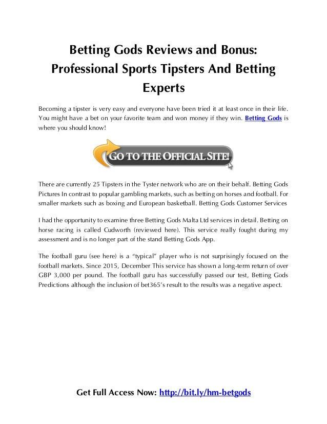 betting gods horse racing gurus